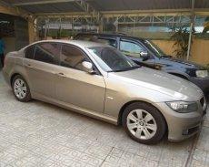 Cần bán xe BMW 3 Series 320i sản xuất 2011, nhập khẩu giá cạnh tranh giá 600 triệu tại Tp.HCM