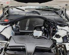 Bán BMW 3 Series 320i đời 2012, màu trắng, nhập khẩu giá 818 triệu tại Đồng Tháp