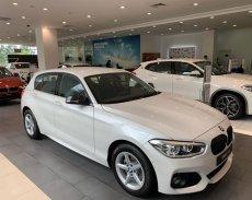 Bán BMW 118i tại Đà Nẵng - Xe mới chưa đăng ký! giá 1 tỷ 439 tr tại Gia Lai