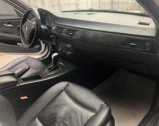 Bán BMW 3 Series 320 sản xuất năm 2008, màu trắng, xe nhập giá 356 triệu tại Tp.HCM