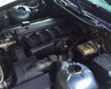 Bán BMW 3 Series năm 1997, màu xám, nhập khẩu  giá 120 triệu tại Long An