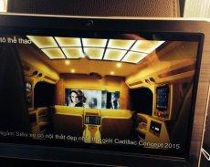 Cần bán xe BMW 3 Series 320i năm sản xuất 2010, màu trắng, xe nhập còn mới  giá 550 triệu tại Hà Nội