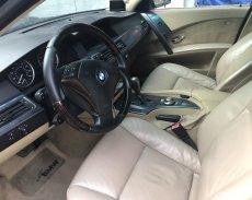 Bán gấp BMW 5 Series 530i đời 2003 giá 370 triệu tại Tp.HCM