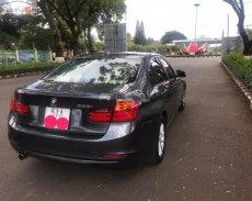 Gia đình cần bán BMW 320i, xe còn rất đẹp giá 760 triệu tại Đồng Nai