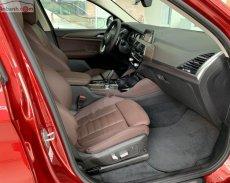 Bán xe BMW X4 xDrive20i đời 2019, màu đỏ, xe nhập giá 2 tỷ 930 tr tại Tp.HCM