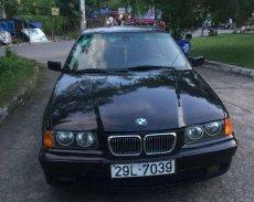 Bán xe BMW 320i đời 1999, màu đen giá 105 triệu tại Tp.HCM