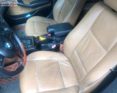 Bán BMW 325i 2004, màu vàng, chính chủ, giá tốt giá 250 triệu tại Đà Nẵng