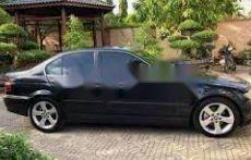 Cần bán xe BMW X5 sản xuất năm 2009, màu đen, nhập khẩu nguyên chiếc giá 950 triệu tại BR-Vũng Tàu