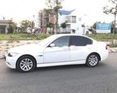 Bán BMW 3 Series 320i đời 2008, màu trắng, xe nhập giá 430 triệu tại Cần Thơ