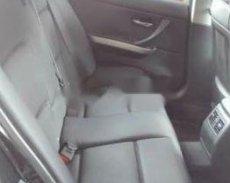 Bán BMW 3 Series 320i năm sản xuất 2010  giá 490 triệu tại Tp.HCM