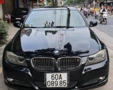 BMW 325i Series sx 2009 ĐK 2010 xe cực đẹp giá 460 triệu tại Đồng Nai