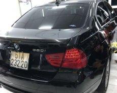 Bán BMW 320i đời 2011, xe nhập, giá 650tr giá 650 triệu tại Tp.HCM