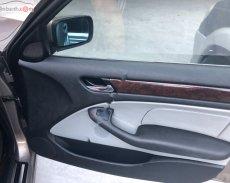 Bán BMW 325i đời 2004, nhập khẩu số tự động giá 235 triệu tại Hải Dương