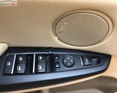 Cần bán gấp BMW X4 2014, màu đen, xe nhập giá 1 tỷ 538 tr tại Hà Nội
