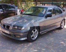 Bán BMW M3 năm sản xuất 1993, màu xám ít sử dụng, 290 triệu giá 290 triệu tại Tp.HCM