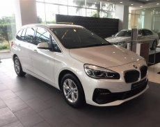 Bán Xe BMW 2 Series 218i 2019 , nhập khẩu nguyên chiếc chính hãng mới 100%, giá tốt nhất giá 1 tỷ 448 tr tại Tp.HCM