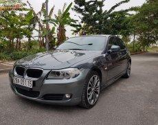 Cần bán xe BMW 3 Series 320i sản xuất năm 2010, nhập khẩu nguyên chiếc giá cạnh tranh giá 465 triệu tại Hải Dương