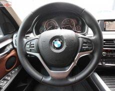 Bán BMW X5 xDrive35i năm 2016, màu trắng, xe nhập giá 6 tỷ 650 tr tại Hà Nội