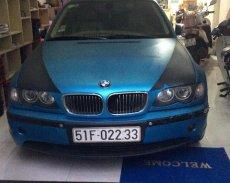 Cần bán em xe lên đời Vinfat giá 250 triệu tại Tp.HCM