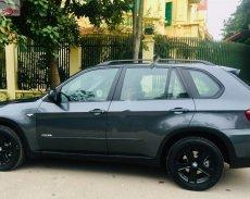 Bán BMW X5 xDrive35i đời 2012, nhập khẩu giá 980 triệu tại Hà Nội