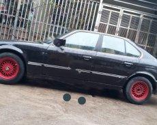 Cần bán lại xe BMW 5 Series năm sản xuất 1992, màu đen, xe nhập, 86tr giá 86 triệu tại Tp.HCM