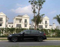 Bán ô tô BMW 5 Series 535i GT sản xuất năm 2011 giá 1 tỷ 150 tr tại Hà Nội