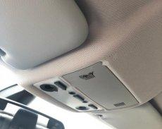 Cần bán gấp BMW 5 Series đời 2009, màu trắng, nhập khẩu số tự động, 555 triệu giá 555 triệu tại Hà Nội