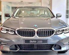 BMW 330i phiên bản mới 258hp, pô đôi thể thao giá tốt tại TPHCM giá 2 tỷ 165 tr tại Tp.HCM