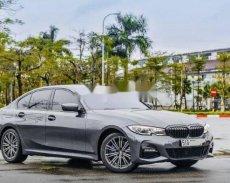 Cần bán lại xe BMW 3 Series 330i Msport Perfomance. Năm 2019 như mới giá 2 tỷ 450 tr tại Hà Nội
