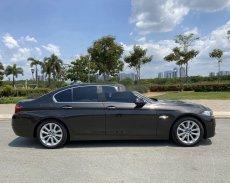 Cần bán BMW 520i đời 2017, nhập khẩu giá 1 tỷ 580 tr tại Tp.HCM