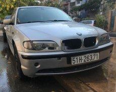 Bán ô tô BMW 3 Series 325i năm 2005 giá 235 triệu tại Tp.HCM