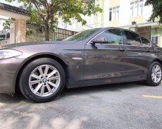 Bán xe BMW 528i đời 2010, nhập khẩu giá 950 triệu tại Tp.HCM