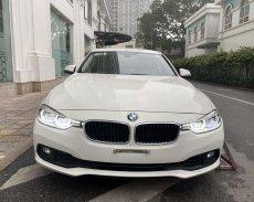 Bán ô tô BMW 320i đời 2015, nhập khẩu nguyên chiếc, giá tốt giá 920 triệu tại Hà Nội