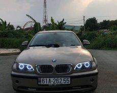 Bán BMW 3 Series 325i đời 2003 giá cạnh tranh giá 269 triệu tại Đồng Nai