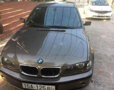 Bán xe BMW 3 Series đời 2003, xe nhập giá 145 triệu tại Bắc Giang
