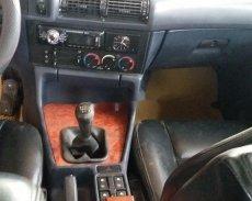 Bán xe BMW 5 Series sản xuất 1996, nhập khẩu nguyên chiếc, giá chỉ 90 triệu giá 90 triệu tại Hà Nội