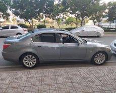 Cần bán BMW 5 Series 530i năm 2008, nhập khẩu nguyên chiếc, giá chỉ 450 triệu giá 450 triệu tại Tp.HCM