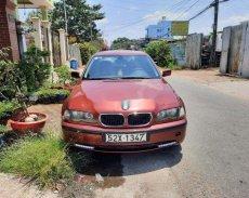 Cần bán xe BMW 352i đời 2004, nhập khẩu giá 195 triệu tại Tp.HCM