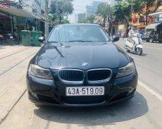 Cần bán xe BMW i3 năm 2009, màu đen, xe nhập nguyên chiếc giá 460 triệu tại Đà Nẵng