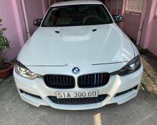Cần bán gấp BMW 3 Series năm sản xuất 2012, giá chỉ 710 triệu giá 710 triệu tại Tp.HCM